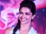 Deepika Padukone Best Actress Star Guild Awards