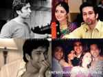 Revealed Nakuul Mehta Star Plus Rise To Stardom He Turns An Year Older