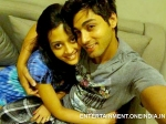 Ruslaan Mumtaz Kehta Hai Dil Jee Le Zara Engaged To Girlfriend Nirali