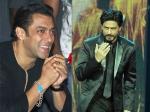 Star Guild Awards Salman Khan Shocks Shahrukh