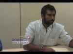 Suni Denies Writing Dialogue Puneet Rajkumar Ninnindale