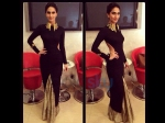 Star Guild Awards 2014 Vaani Kapoor Promising Debutant
