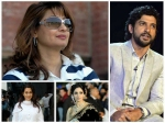 Farhan Juhi Sridevi Bollywood Stars Mourn Death Of Sunanda Pushkar