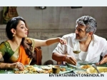 Veeram Box Office Collection Ajith Film First Week