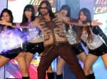 Wont Ignore Mistakes Look Small Details Dance India Dance Feroz Khan