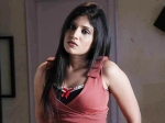 Sanjjanaa Galrani Shweta Pandit Harrasement Culprit 130068 Pg