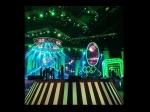 Global Indian Music Awards Gima Awards 2014 Live Update