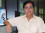 Gima 2014 Jagjit Singh Best Ghazal