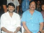Krishnam Raju Direct Nephew Prabhas Okka Adugu