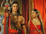 Mohit Raina Now In Movies Might Quit Life Ok Mahadev