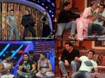 Salman Khan On Jai Ho Promotion Spree Rules Entire Week On Television