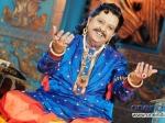 Sp Balasubramaniam Ill Health