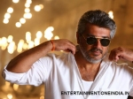 Ajith Veeram Business Karnataka Box Office Collection