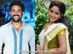 Vijay Babu To Romance Kavya Madhavan