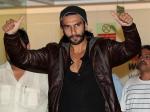 Gima Awards 2014 Ranveer Singh Grooves Tunes Ram Lakhan Anil Kapoor