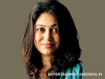 Anjali Menon New Movie Not Titled L For Love