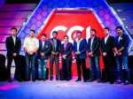 Celebrity Cricket League Ccl 4 Schedule