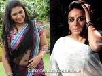 Neetu To Play Pooja Gandhi Rival In Abhinetri