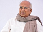 Akkineni Nageshwara Rao Death Shocks Sandalwood 130266 Pg