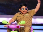 Indias Got Talent Kid Dancing Demon Akshat Singh Takes Internet Storm