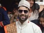 Sameera Reddy Husband Akshay Varde