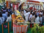 Akkineni Nageswara Rao Funeral Tollywood Shut Thursday