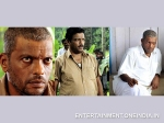 Check Out Jagadeesh New Look Movie Jalaamsham