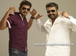Jilla Box Office Collections Working Factors Vijay