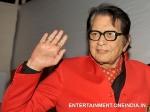 Iplayed Common Man Roles 47 Years Ago Manojkumar Arvind Kejriwal