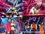 Nach Baliye 6 Top 4 Jodis Revealed Kiku Priyanka Eliminated