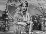 Akkineni Nageswara Rao Tribute Titan Of Telugu Cinema