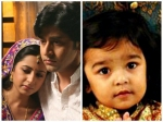 Balika Vadhu Ganga Jagdish Blessed With Baby Boy Saachi Furious