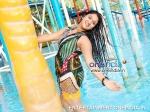 Photos Roopika Swimsuit Navarangi 130354 Pg