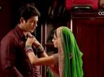 Balika Vadhu Colors Tv 23rd January Written Update Saachi Jealous