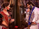 Filmfare Awards 2014 Sameer Arsh Best Choreographer Award Ramleela