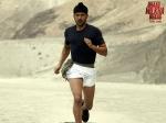 Filmfare Awards 2014 Best Production Design Bhaag Milkha Bhaag