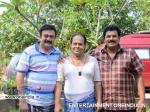 Mannar Mathai Speaking 2 Movie Review