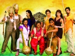 Pandavulu Pandavulu Tummeda 30 Crore Spectacle Mohan Babu
