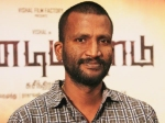Suseenthiran Cricket