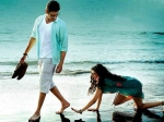 Nenokkadine Fail Beat Svsc Collection Record Box Office