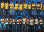 Ccl 4 Chennai Rhinos Beats Mumbai Heroes By 6 Wickets
