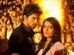 Qubool Hai Zee Tv 24th January Written Update Haider Revenge Siddiqui