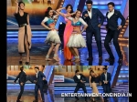 Arjun Priyanka Ranveer Being Gunday On Indias Got Talent