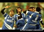 Ccl 4 Karnataka Bulldozers Beats Bengal Tigers