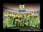 Ccl 4 Kerala Strikers Beats Telugu Warriors By 4 Wickets