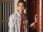 Nassar Son Bhasha Luthfudeen