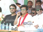 Rajkumar Family Is Not Keen On Ruling Industry Shivaraj Kumar