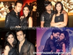 Nach Baliye 6 Finale Week Top 4 Revealed Gurmeet Rithvik Strongest