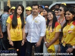Celebrity Cricket League 4 Match Photos Chennai Rhinos Mumbai Heroes 130755 Pg