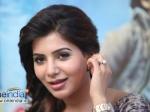Samantha Praises Goli Soda